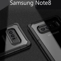 Case Samsung A8 2018, A8 Plus 2018, Note 8 Bumper Aprolink