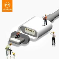 PTI421 Untuk Apple iPhone 7 6 5 5 s 6 s Ditambah Pengisian kabel Andro