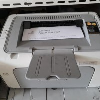 Jual Printer Hp Laserjet P1102 Murah Bergaransi