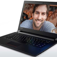 Notebook LENOVO V310-2RID - i3-6006U/4Gb/1Tb/14