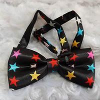 Dasi Kupu Anak Bayi