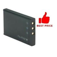 Baterai Casio Creative Fujifilm HP Kodak Olympus Panasonic