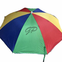 Payung Tenda 42 inch Diameter 190 cm High Quality