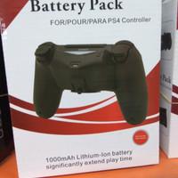 Harga ps4 battery pack for pour para ps4 | Hargalu.com