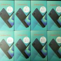 Hp ASUS Zenfone 4 MAX Pro (asus ZC554KL) RAM 3/32GB Garansi Resmi