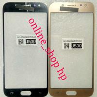 kaca j530 digitizer gorilla glass lcd samsung galaxy j5 pro original