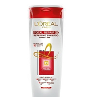 Loreal Paris Total Repair 5 Repairing Shampoo 330 ml