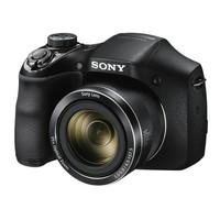 Sony cyber shot DSC-H300 / kamera DSLR murah Sony