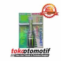Kunci Treker Magnet / Magnet Puller Kawasaki Ninja TM 0104 WIPRO
