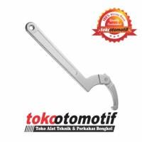 Kunci Hook WP 12075 WIPRO (50-120)