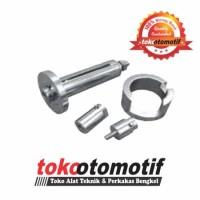 Kunci Pasang Bandul Mesin / Treker Crankshaft TC 0101 WIPRO