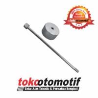 Kunci Rocker Arm / Treker Rocker Arm Tool TA 21 WIPRO