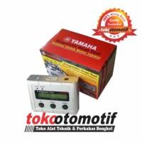 Scanner Sepeda Motor Yamaha Injeksi