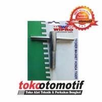 Kunci Treker Magnet / Magnet Puller Honda Tiger TM 0301 WIPRO