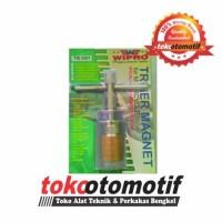 Kunci Treker Magnet / Magnet Puller Yamaha RX-S TM 0201 WIPRO