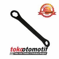 Kunci Tutup Klep Sepeda Motor Honda KTK 01 WIPRO