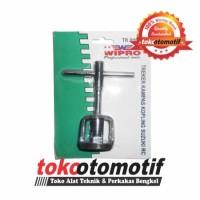 Kunci Kampas Kopling / Treker Kampas Kopling Suzuki RC