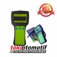 Scanner Sepeda Motor Honda ( Original ) Alat Scan Motor