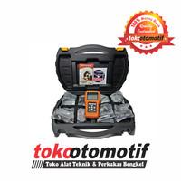 Scanner Sepeda Motor Universal Master ZEUS MST-100P