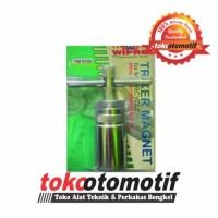 Kunci Treker Magnet / Magnet Puller Suzuki Thunder