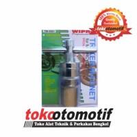 Kunci Treker Magnet / Magnet Puller Multi Fungsi Neotek TM 0501 WIPRO