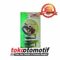 Kunci Treker Magnet / Magnet Puller Yamaha Crypton TM 0401 WIPRO