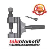 Kunci Pemotong Rantai / Chain Removal Tool WIPRO