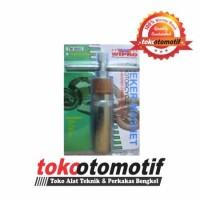 Kunci Treker Magnet / Magnet Puller Multi Fungsi Force 1 TM 0602 WIPRO