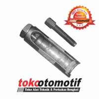 Kunci Gigi Timing / Timed Gear Disassembly Tool GY6 WIPRO