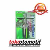 Kunci Treker Magnet / Magnet Puller Yamaha Force-1 TM 0105 WIPRO