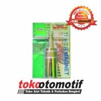 Kunci Treker Magnet / Magnet Puller Suzuki Spin TM 0107 WIPRO