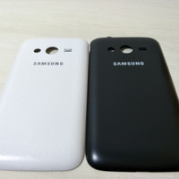 BACKDOOR BACK DOOR COVER TUTUP SAMSUNG G313H G313 GALAXY V