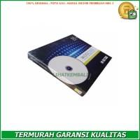 Ritek M-DISC DVD