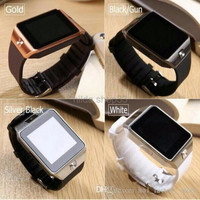 PROMO smartwatch u9 dz09 dapat anti gores HOT PRODUCT