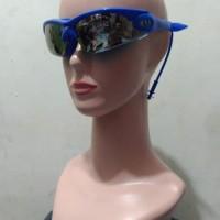 Harga kaca mata renang speedo riben best | Pembandingharga.com