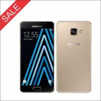 Samsung A310 Resmi SEIN Samsung Indonesia Garansi 1 Tahun