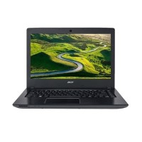 LAPTOP ACER ASPIRE E5-476G-87R2 - Core I7-8550U- RAM 4GB-HDD 1TB - VGA