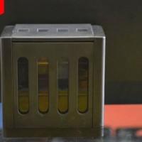 Infus CISS MODIF PRINTER CANON PIXMA MP237