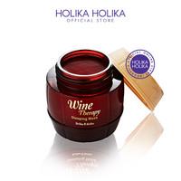 Holika Holika Wine Therapy Sleeping Mask - Red Wine - 20011441