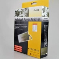 adaptor universal / charger laptop multi / charger axioo sony asus hp