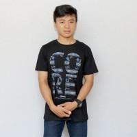 T Shirt/Kaos/Baju CRESSIDA Original Murah Berkualitas