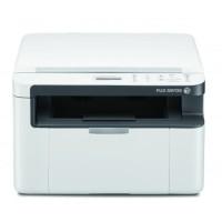 Printer Fuji Xerox A4 Mono Multi - DPM115W (Original)