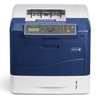 Printer Fuji Xerox A4 Mono Single - Phaser 4622 (Original)