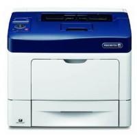 Printer Fuji Xerox A4 Mono Single - DPP455d (Original)