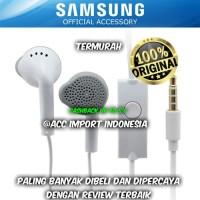 ORIGINAL EARPHONE HEADSEAT HANDFREE SAMSUNG GALAXY NOTE S 4 5 6 7 8 9