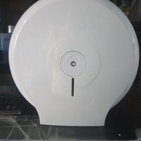 Dispenser Tissue Jumbo Roll Toilet
