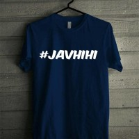 Harga Javhihi Travelbon.com