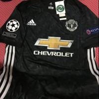79e9bb989 Jual Jersey Manchester United Terbaru 2018   2019 - Jersey MU Murah ...
