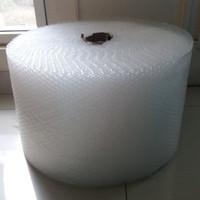 Bubble Wrap Uk. 30Cm x 50M