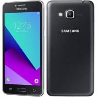 Samsung Galaxy J2 Prime G532 Smartphone Garansi Resmi SEIN